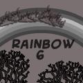 (Original) RAINBOW 6