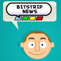 Bitstrip News - 27th Apr 2015
