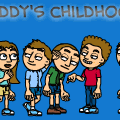 Buddy's Childhood