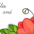 bibbles n lilo