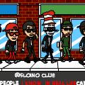 @sLoino Club