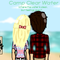 Camp Clear Water