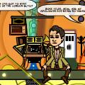 TARDIS TREK
