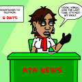 ATA News 2