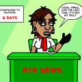 ATA News 2