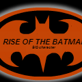 Rise Of The Batman - BIO