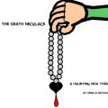 The Death Necklace