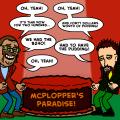 'McPlopper 22'