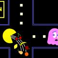 Design Challenge: Video Game 5