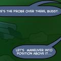 Return to LV-426 Vol.3