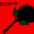~Black~Rose~
