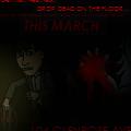 104 Glenrose