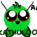 KATHULOO