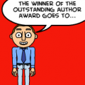 Best of bitstrips awards