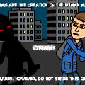 Origin REDUX