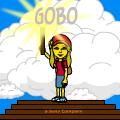 For Gobo