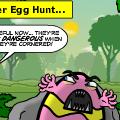 TotD: Easter Egg