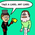 Card Shark 15