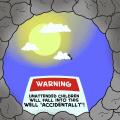 'Warning Shot 4'