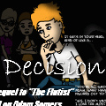 Decision [Complete]