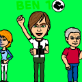 Ben 10