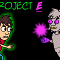 Project E