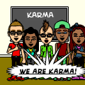 TotD: Karma