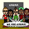 TotD: Karma