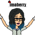 ~imaberry~