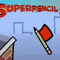 'SuperPencil 5!'