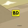 bd en egypte (1ere partie)'