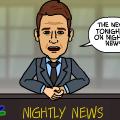 TotD: Bad News