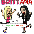 Brittana