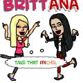 Brittana