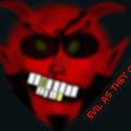 TotD: Evil