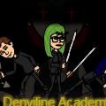 Denviline Academy