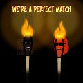 TotD: Match