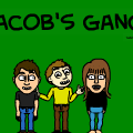 Jacob's Gang