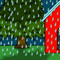 TotD: Doghouse