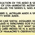 Morgan GTN, Top Gear, 2 of 3