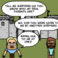 Oedipus Rex Part 2