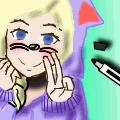 "ART CONTEST! ""Nyaa~!"""