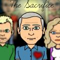 The Sacrifice Promo