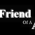 Friend Of A Alien - 1