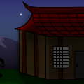 Ninja Dojo