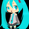 Miku Miku!