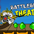 Battleblock Theatre