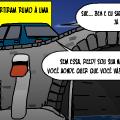 QF - Cap. 00 Pt. 03