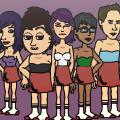 .:Tiny(chat)Team:.