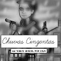 Chuvas Cinzentas-Noir